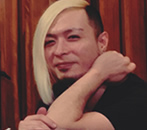 小野田尚史