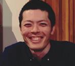 藤田リュウジ